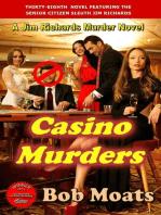 Casino Murders