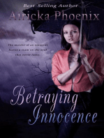 Betraying Innocence