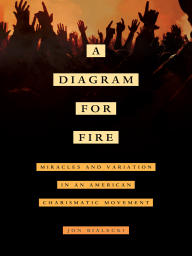 A Diagram for Fire