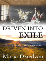 Driven Into Exile