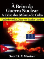 À Beira Da Guerra Nuclear