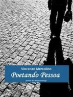Poetando Pessoa