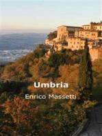 Umbria (Italiano)