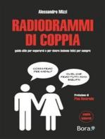 Radiodrammi di coppia