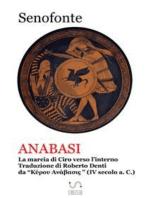 Anabasi (Tradotto)