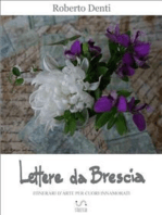 Lettere da Brescia