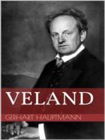 Veland