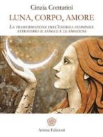 Luna, Corpo, Amore