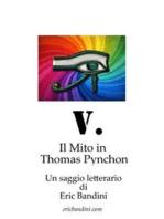 V. Il Mito in Thomas Pynchon