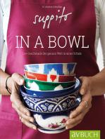 Suppito in a bowl