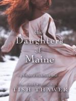 The Daughters of Maine