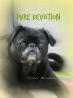 Pure Devotion