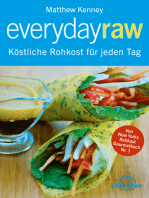 Everyday Raw