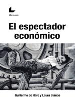 El espectador económico