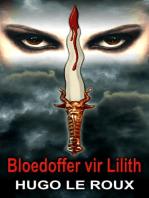 Bloedoffer vir Lilith