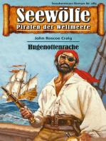 Seewölfe - Piraten der Weltmeere 285