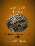 Cora's Tree