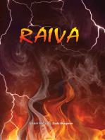Raiva (In Portuguese)