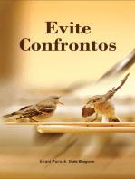 Evite Confrontos (In Portuguese)