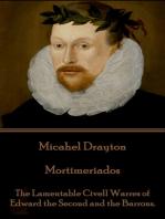 Mortimeriados