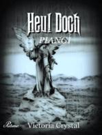HEUL DOCH-Piangi