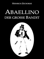 Abaellino