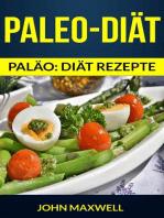 Paleo-Diät (Paläo