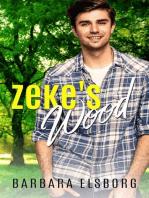 Zeke's Wood