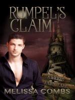Rumpel's Claim