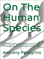 On The Human Species