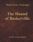 The Hound of Baskerville (World Classics, Unabridged)
