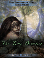 The Time Breaker