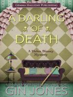 A Darling of Death