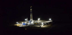 Fracking Fluid Is Leaking More Often Than We Thought