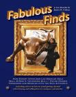 Fabulous Finds: How Expert Appraiser Lee Drexler Sold Wall Street's