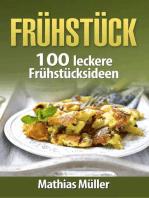 Frühstücksrezepte - 100 leckere Frühstücksideen aus dem Thermomix