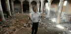 The Race to Save Jewish Heritage in the Middle East