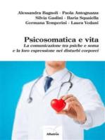 Psicosomatica e vita