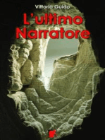 L'ultimo Narratore