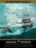 Robinsonade Collection vol 1