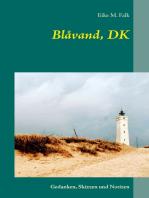 Blåvand, DK