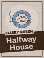 Halfway House