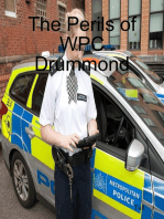 The Perils of Wpc Drummond