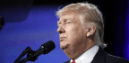 Why Is Trump Silent on Islamophobic Attacks?