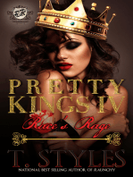 Pretty Kings 4