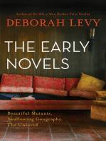 The Early Novels