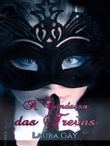 A Condessa Das Trevas