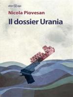 Il dossier Urania