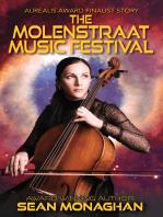 The Molenstraat Music Festival