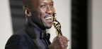 The Muslims Who Aren't Celebrating Mahershala Ali's Oscar Win